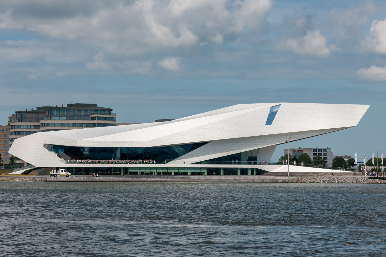 Amsterdam architectural photographer dirk verwoerd from for Architecture firms in netherlands