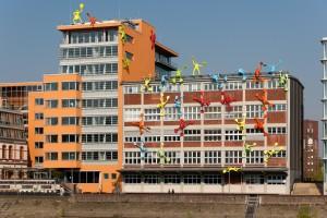 Hotel A Und O Amsterdam Zuid Oost